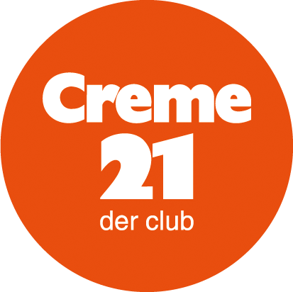 Creme21